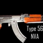 call-of-duty-7-weapons-type-56-NVA