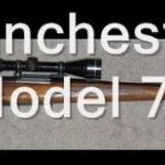 call-of-duty-7-weapons-winchester-model-70