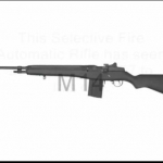 call-of-duty-weapons-m14-rifle