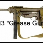 call-of-duty-weapons-m3-grease-gun