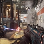 Call-of-Duty-Advanced-Warfare-wallpaper-023