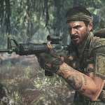 call-of-duty-black-ops11