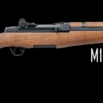 call-of-duty-black-ops-weapons-m1-garand-us