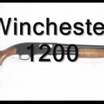 call-of-duty-black-ops-weapons-winchester-1200
