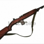 call-of-duty-weapons-m1-carbine