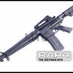 call-of-duty-weapons-m16-rifle