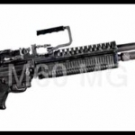 call-of-duty-weapons-m60-mg