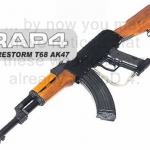 call-of-duty-weapons-rap4-firestorm-t68-ak47