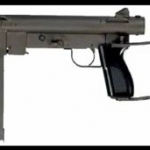 call-of-duty-weapons-smith-and-weasson-M76