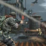 call-of-duty-first-strike-dlc-pictures-1