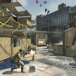 call-of-duty-first-strike-dlc-pictures-10