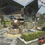 call-of-duty-first-strike-dlc-pictures-11