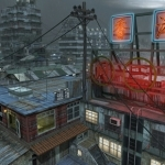 call-of-duty-first-strike-dlc-pictures-3