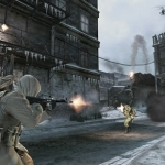 call-of-duty-first-strike-dlc-pictures-4