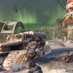 call-of-duty-first-strike-dlc-pictures-6