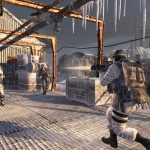 call-of-duty-first-strike-dlc-pictures-7