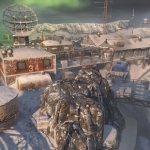 call-of-duty-first-strike-dlc-pictures-8