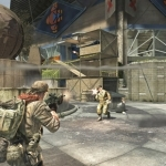 call-of-duty-first-strike-dlc-pictures-9