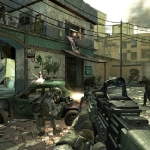 call-of-duty-modern-warfare-2-map-pack-resurgence