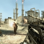 call-of-duty-modern-warfare-2-resurgence-map-pack-