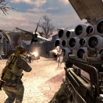 call-of-duty-modern-warfare-2-resurgence-map-pack-2