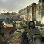 call-of-duty-modern-warfare-2-resurgence-map-pack-3