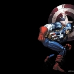 3-captain-america-wallpaper
