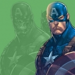 8-captain-america-wallpaper