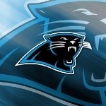 3-Carolina Panthers-wallpaper