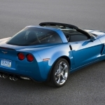 chevrolet corvette grand sport-wallpaper3