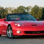 chevrolet corvette grand sport-wallpaper5