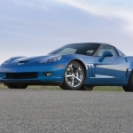 chevrolet corvette grand sport-wallpaper6