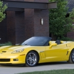 chevrolet corvette grand sport-wallpaper7