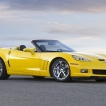 chevrolet corvette grand sport-wallpaper8