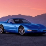 chevrolet corvette z06-wallpaper4