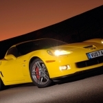 chevrolet corvette z06-wallpaper6