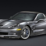 chevrolet corvette zr1-wallpaper4