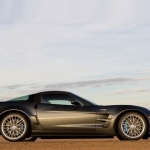 chevrolet corvette zr1-wallpaper5