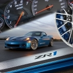 chevrolet corvette zr1-wallpaper6