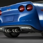 chevrolet corvette zr1-wallpaper9
