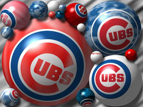 Chicago cubs wallpaper themepack - Cubs background ...