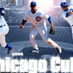 1-Chicago Cubs-wallpaper
