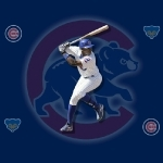 2-Chicago Cubs-wallpaper