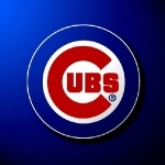 3-Chicago Cubs-wallpaper