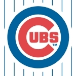 5-Chicago Cubs-wallpaper
