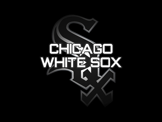 Chicago WHITE SOX Wallpaper Themepack | Windows 7 Themes