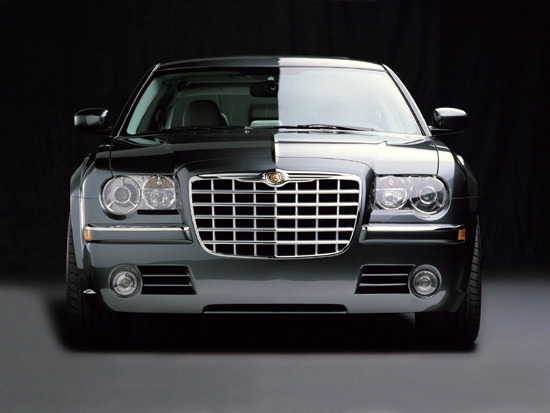 Car themes chrysler windows 7 theme hd wallpapers - Car wallpaper for windows 7 ...
