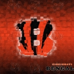 1-Cincinnati Bengals-wallpaper