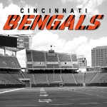 4-Cincinnati Bengals-wallpaper