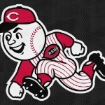 2-Cincinnati Reds-wallpaper